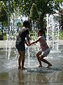 Children bebek water 1220948 nevit.jpg