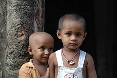 http://upload.wikimedia.org/wikipedia/commons/thumb/5/5b/Children_in_Sonargaon.jpg/240px-Children_in_Sonargaon.jpg