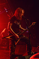 Children of Bodom - Alexi Laiho 02.jpg