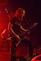 Children of Bodom - Alexi Laiho 02.jpg