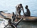 Children playing in lake Malawi.jpg