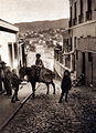 Chile, Valparaíso 1916..jpg