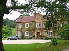 Property For Sale In Chilworth Surrey