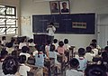 China-1978 Abacus lesson Paul Burns.jpg