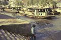 China1982-142.jpg