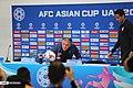 China PR & Iran pre-match conference 1.jpg