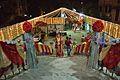 China Palace - Ceremonial House - 704 Ho Chi Minh Sarani - Behala - Kolkata 2017-04-28 7022.JPG