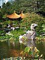 Chinese Garden in Sydney (05).jpg