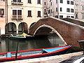 Chioggia-DSCF9587.JPG