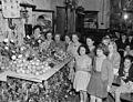Chirk Primary School's harvest festival (15495392532).jpg