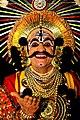 Chittani ramachandra hegde-Yakshagana.jpg