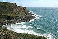 Chivelstone, Elender Cove - geograph.org.uk - 951873.jpg