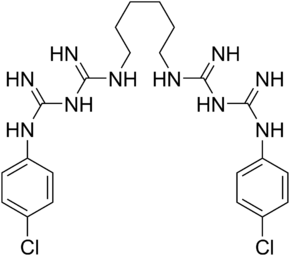 Chlorhexidine.png