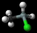 Chloromethylsilane-3D-balls.png