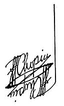 Chopin signature.jpg