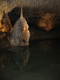 Choranche caves img 0935.jpg