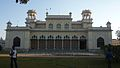 Chowmahalla Palace,Hyderabad.jpg