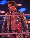Chris Jericho Wrestlemania 28.jpg