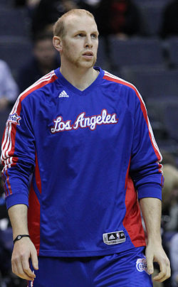 Chris Kaman Clippers.jpg
