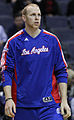 Chris Kaman Clippers.jpg