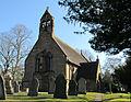Christ Church, Crowton 2.jpg