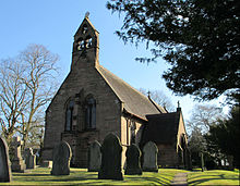 Christ Church, Crowton 2.jpg