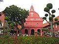 Christ Church Melaka.JPG