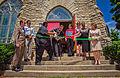 Christ Episcopal Church Historic Recognition Ribbon Cutting.jpg