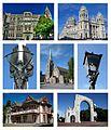 Christchurch heritage montage 01.jpg