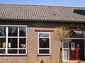 Christelijk Oranje Nassau school.jpg