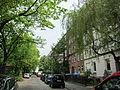 Christian-Kruse-Straße.jpg