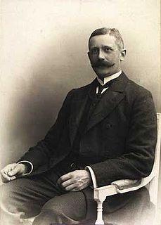 Danish merchant (1851-1925)