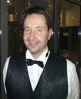 Christian Rudolph (billiards player)