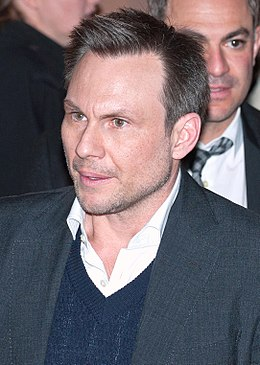 Christian Slater at the 64th Berlin International Film Festival, February 2014.jpg