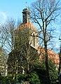 Christianskirche - panoramio (1).jpg