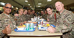 Christmas Dinner in Afghanistan 141224-N-JY715-919.jpg