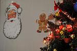 Christmas at Forward Operating Base Loyalty DVIDS140200.jpg