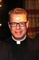 Christoph Kühn.JPG