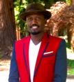 Christopher Ategeka 2019.png