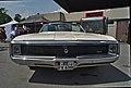 Chrysler 300 Convertible (42381719312).jpg