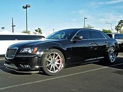 Chrysler 300 SRT P4220673.jpg