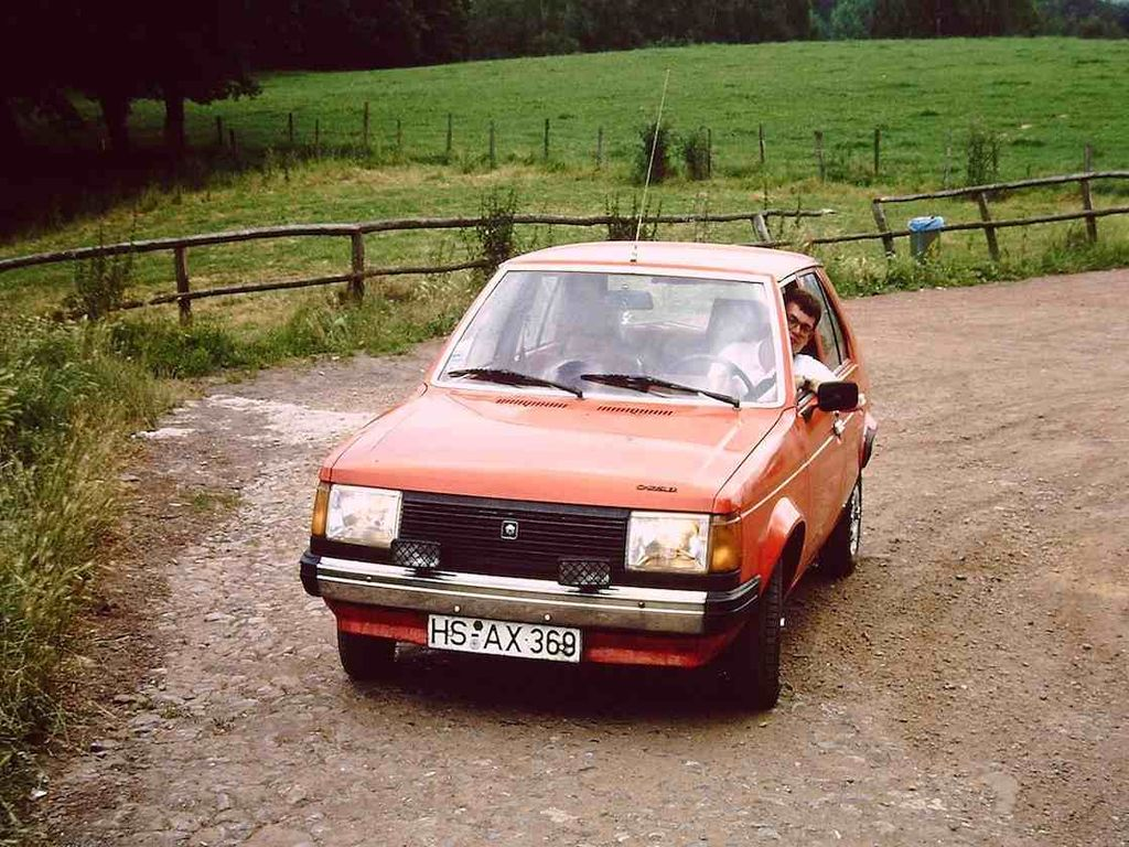 File:Chrysler simca horizon ls 1986.jpg - Wikimedia Commons