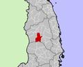 Chu Se District.png