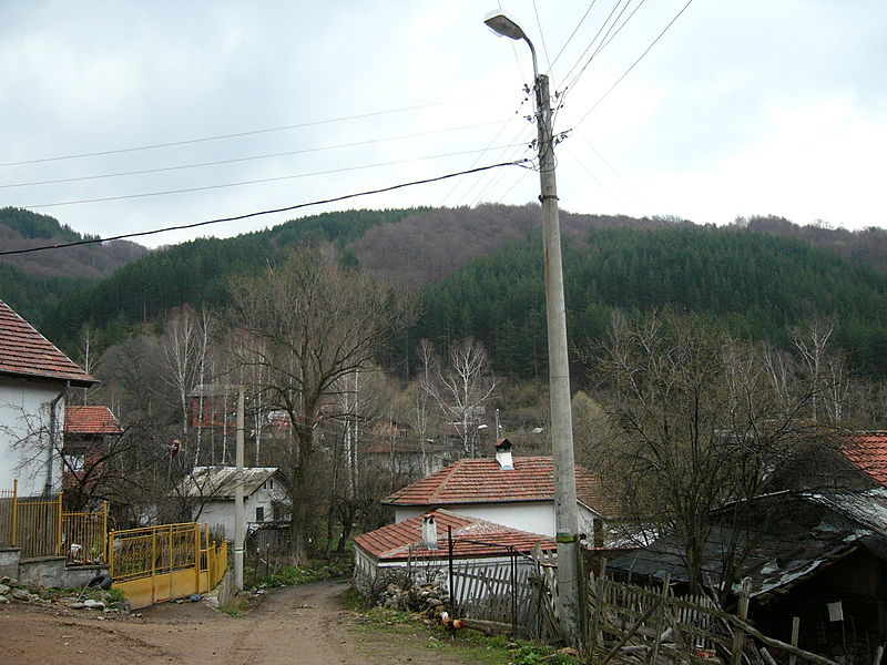 File:Chuipetlovo2.JPG