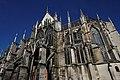 Church - Troyes, France (6214897029).jpg