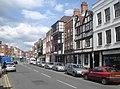 Church Street - geograph.org.uk - 859185.jpg