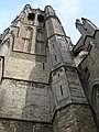 Church Tower in Ypres - Looking Up - panoramio.jpg