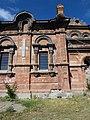 Church in Kazachi post 19.JPG