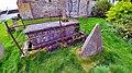 Church of All Saints, Saxton (41734773422).jpg