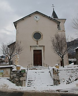 Church of Beaumont - panoramio.jpg